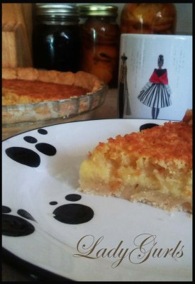 chess pie2